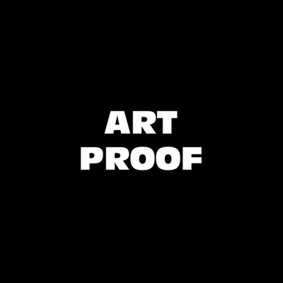 Art Proof Podcast