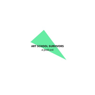 Art School Survivors