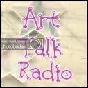 Art Talk Radio