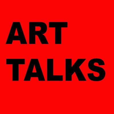 Art talks: Podcast do Paulo Varella