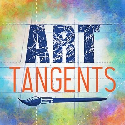 Art Tangents