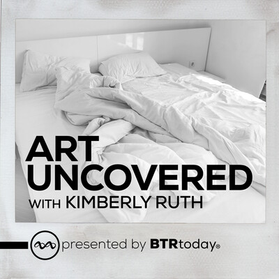 Art Uncovered