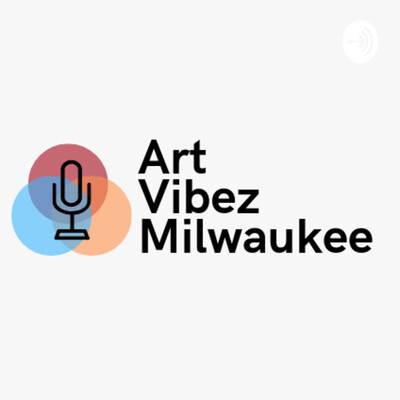 Art Vibez Milwaukee