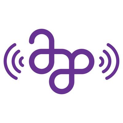 ArtAsiaPacific Podcast