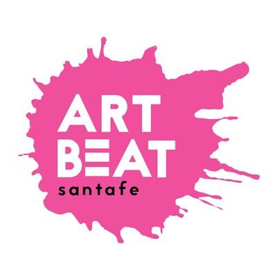 ArtBeat Santa Fe Presents... by Kathryn M Davis