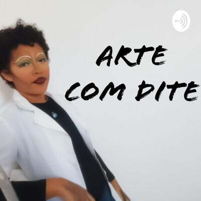 Arte Com Dite Bowery