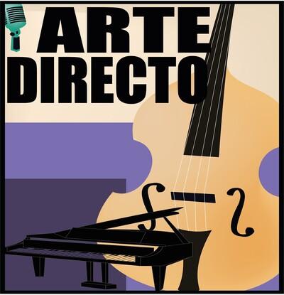 Arte Directo