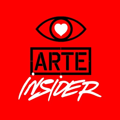 Arte Insider Podcast