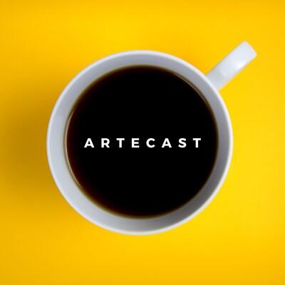 ArteCast