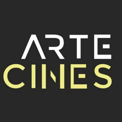 ArteCines