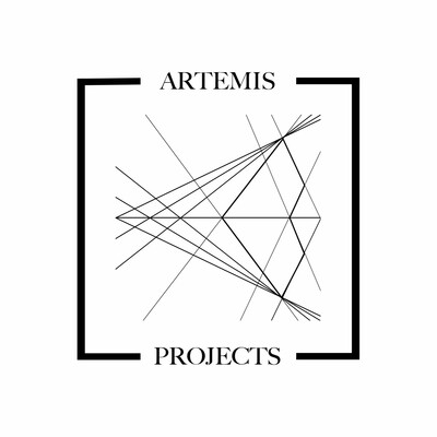 Artemis Projects