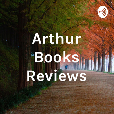 Arthur Books Reviews