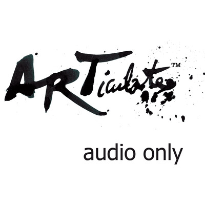 ARTiculate Podcast