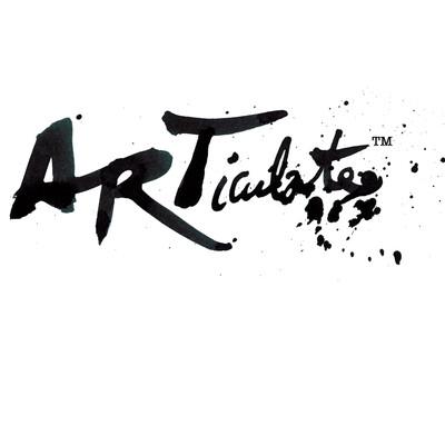 ARTiculate Podcast – Video