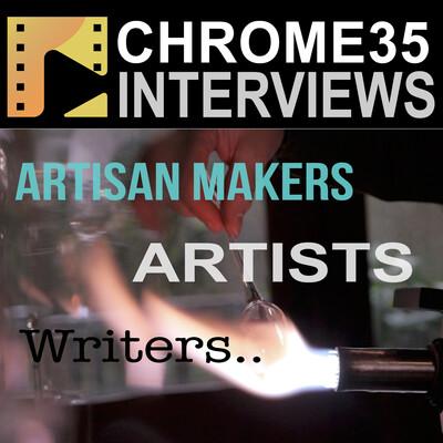 Artisan Makers, Artists & Writers