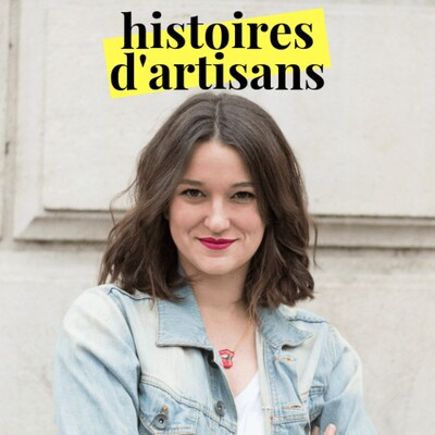 Histoires d'Artisans