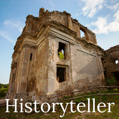 Historyteller