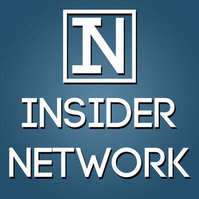 Insider Network