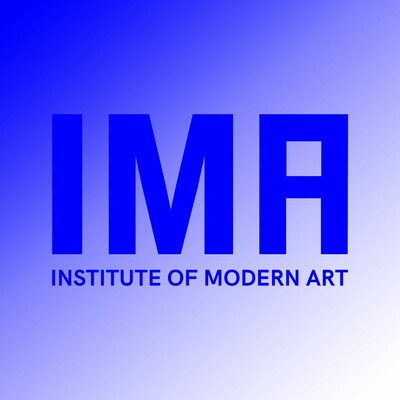Institute of Modern Art