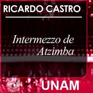 Intermezzo de Atzimba