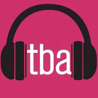 Intermission: The Theatre Bay Area Podcast