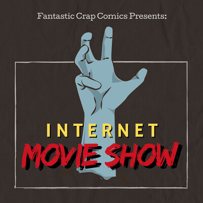 Internet Movie Show