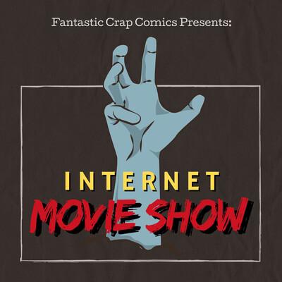 Internet Movie Show