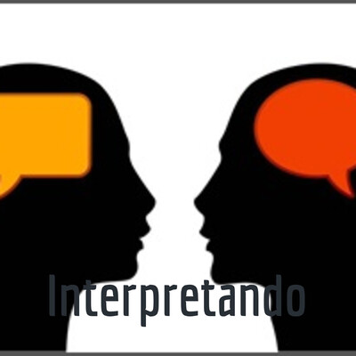 Interpretando