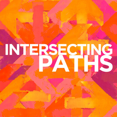 Intersecting Paths