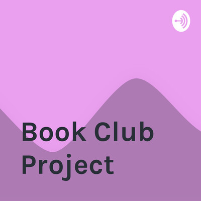 Book Club Project