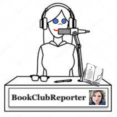 Pretty Things Thriller Novel - Book Review Podcast - Book Club Reporter