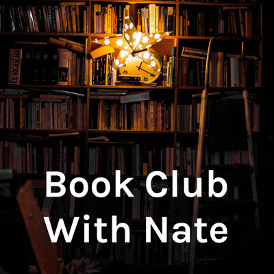 Book Club With Nate