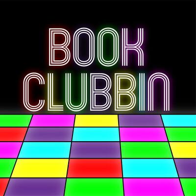 Book Clubbin