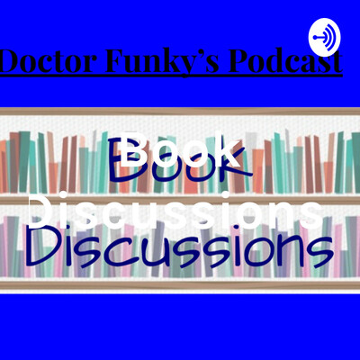 Book Discussions
