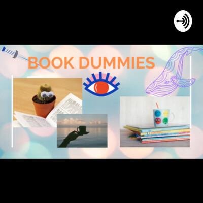 Book Dummies