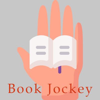 Book Jockey