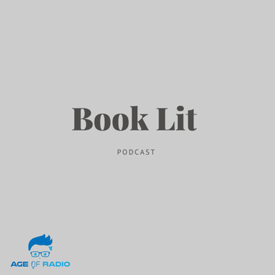 Book Lit