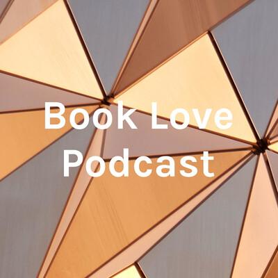 Book Love Podcast