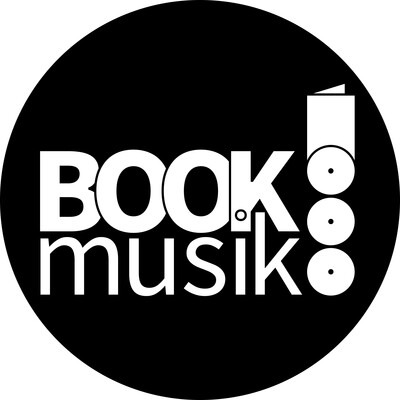 Book Musik Podcast