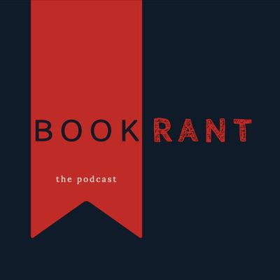 Book Rant