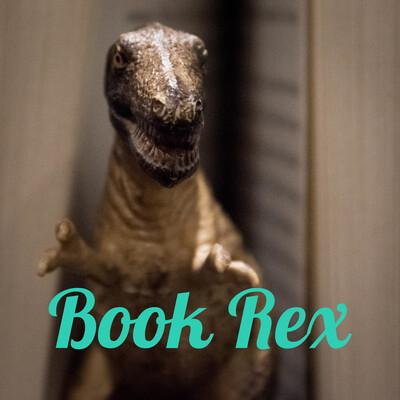 Book Rex