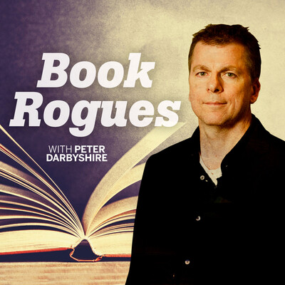 Book Rogues