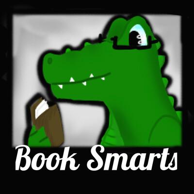 Book Smarts