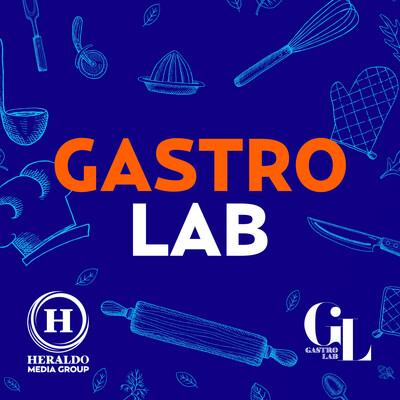 GastroLab