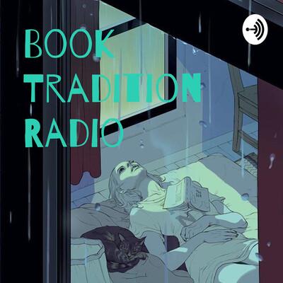 Book Tradition Radio