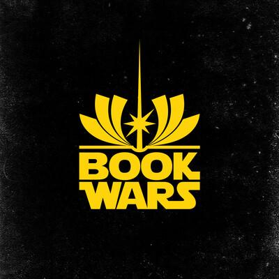 Book Wars Pod – Tosche Station