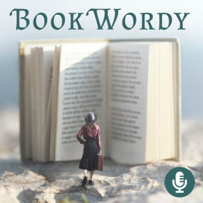 Book Wordy