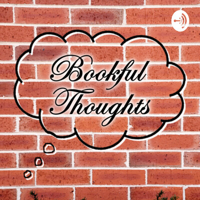Bookful Thoughts