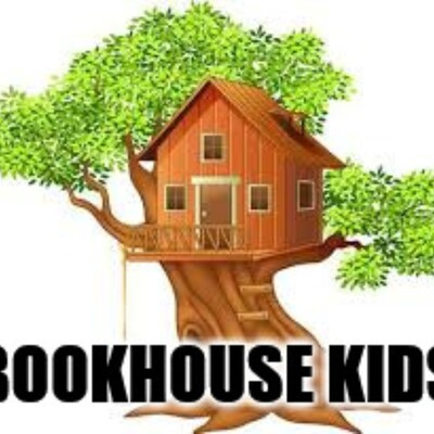 Bookhouse Kids