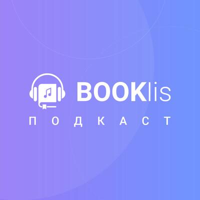 Booklis Podcast